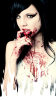 1273578059_red-devil-by-babi-wall.png