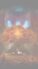 Holy Tree.png