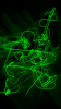 Music Neon Green.png