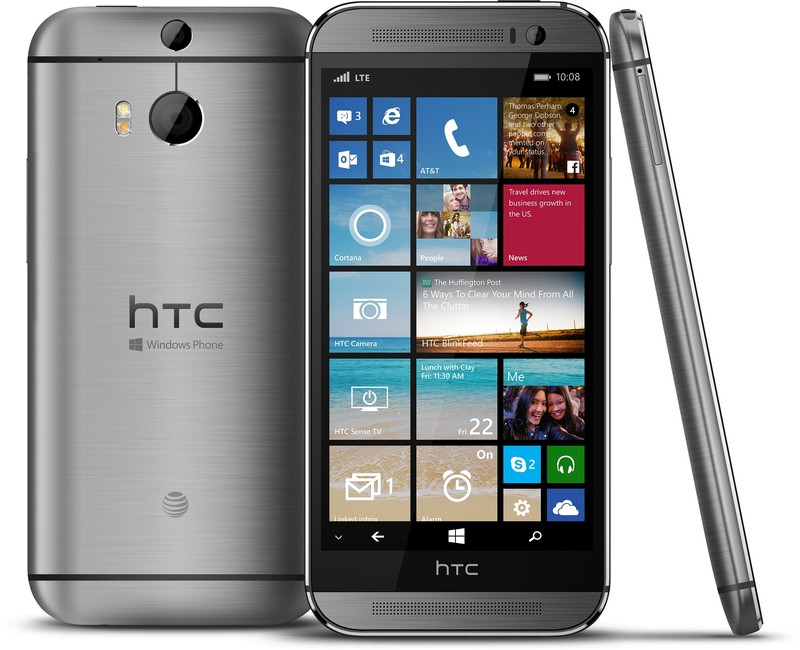 HTC_One_ATT.jpg