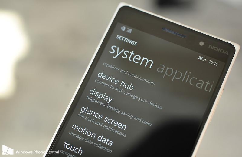 Lumia_830_Settings.jpg