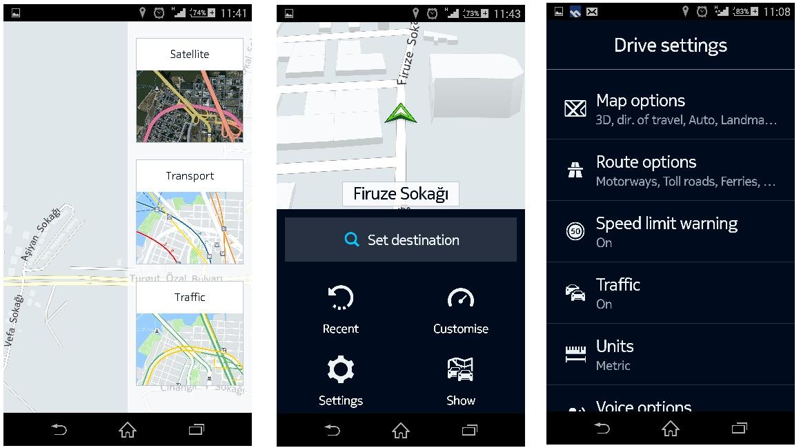 here navigasyon Android.jpg