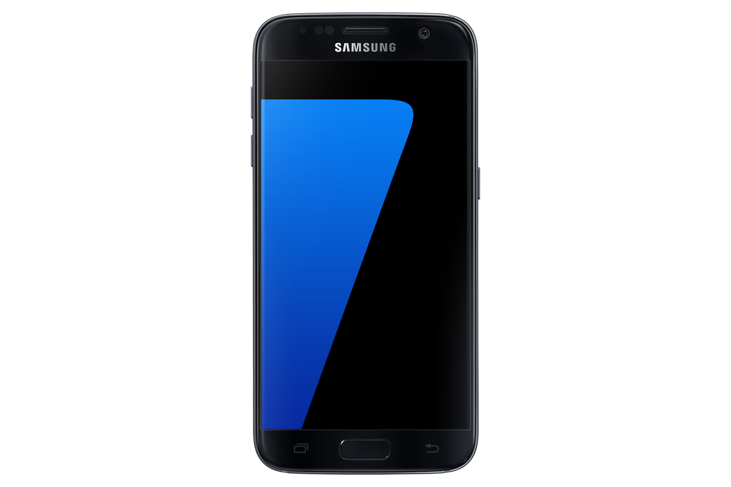 [Resim: galaxy-s7-and-s7-edge-official-press-shots-jpg.204126]
