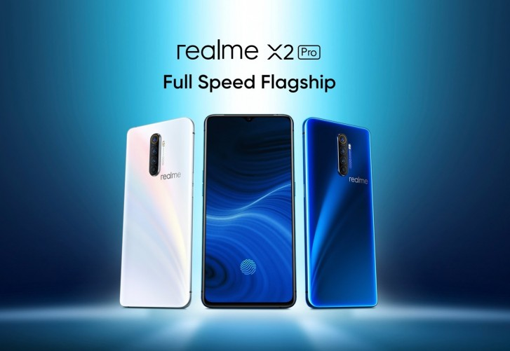 Screenshot_2019-10-15 Realme X2 Pro, X2 and 5 Pro land in Europe.png