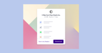 Screenshot_2019-11-06 Dropbox Transfer now available to all users.png