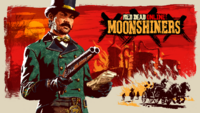 Screenshot_2019-12-04 Moonshiners A New Frontier Pursuit - Rockstar Games.png