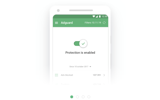 Screenshot_2019-12-10 Ad Blocker for Android by AdGuard for rooted and unrooted devices AdGuard.png