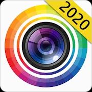 PhotoDirector –Photo Editor.jpg