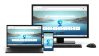 Screenshot_2020-01-15 Download New Microsoft Edge Browser Microsoft.png