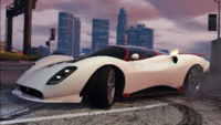 Screenshot_2020-07-24 GTA Online and Red Dead Online Updates Coming Soon - Rockstar Games.png