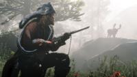 Screenshot_2020-07-24 GTA Online and Red Dead Online Updates Coming Soon - Rockstar Games(1).png