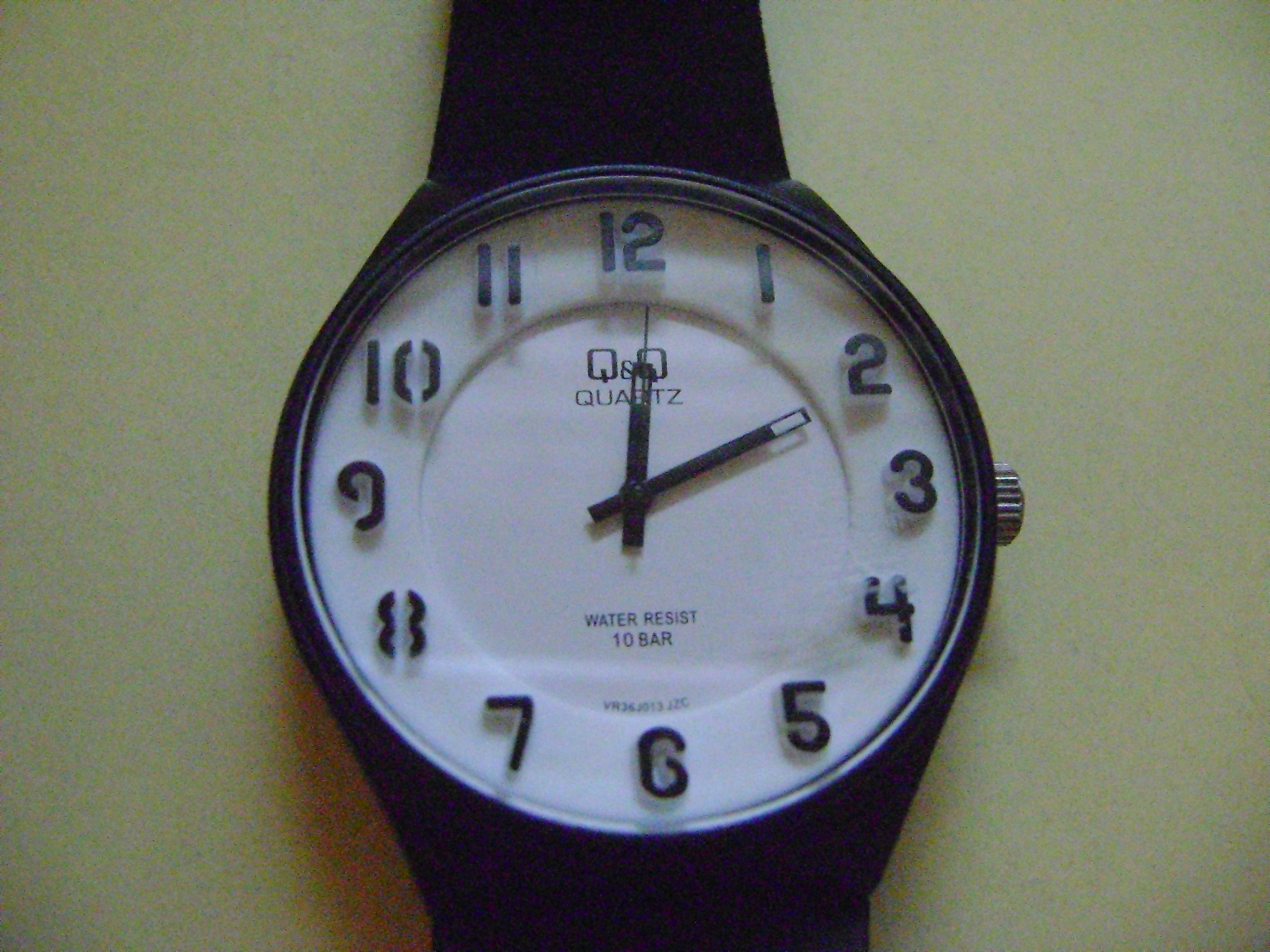DSC01742[1].JPG